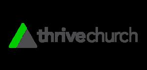 HeartSpark_Logos_Thrive-Full.png