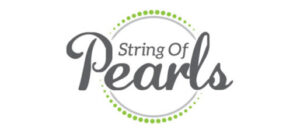 HeartSpark-Client-Logos_String-of-Pearls