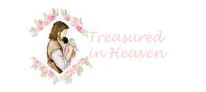 HeartSpark-Client-Logos_Treasured-in-Heaven