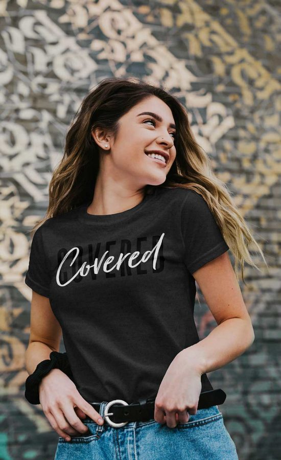 Covered_T-shirt-Mockup-Vertical_low-res
