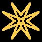 HeartSpark-Icon