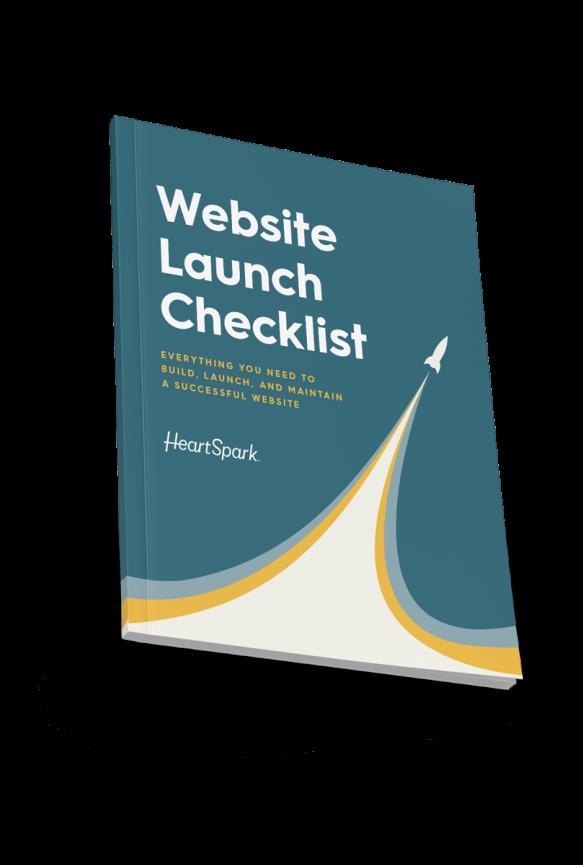 HeartSpark_Web-Launch-Checklist_Mockup